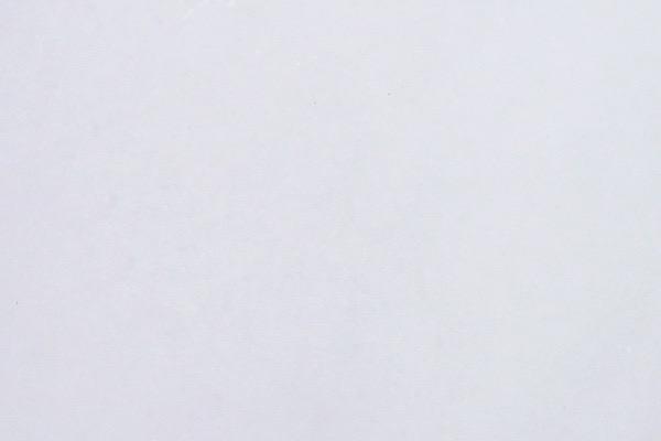Tipos de mármol blanco: Macael