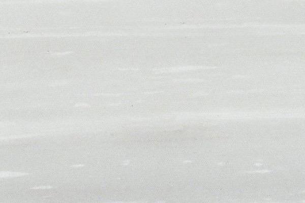 Tipos de mármol blanco: Tranco