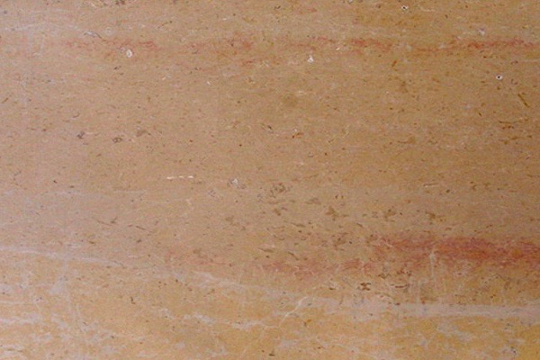 Mármol Crema Cenia