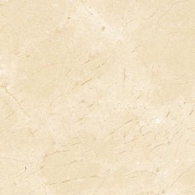 Crema Marfil. Mármol extraído del Coto