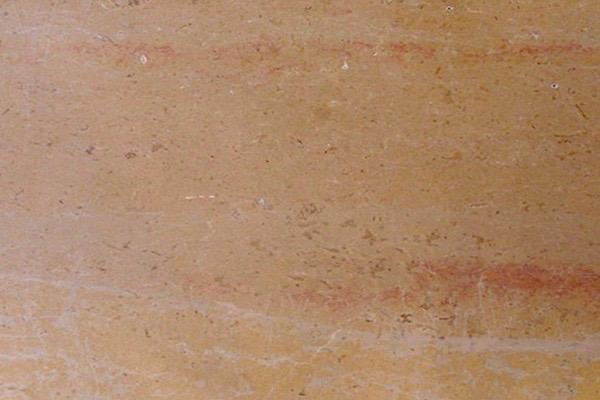 Crema Cenia marble