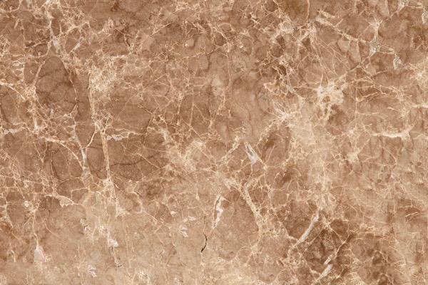 Brown marble Light Emperador
