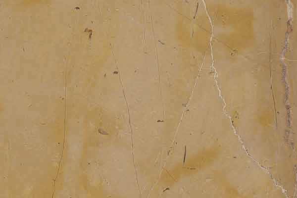 Yellow marble Spanish Gold