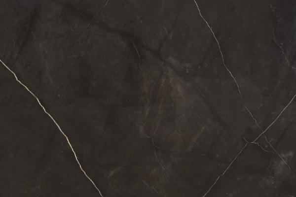 black marble calatorao