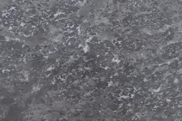 marengo grey marble