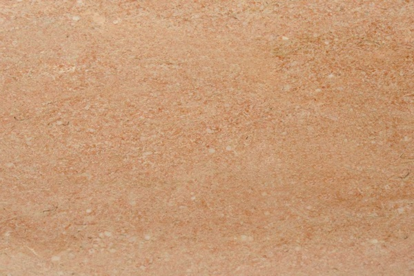 pink marble rosa levante