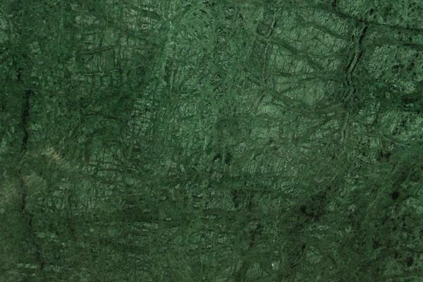 Mármol Verde Indio o verde Guatemala