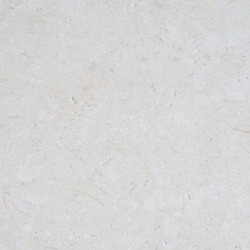 caliza alba de color blanco
