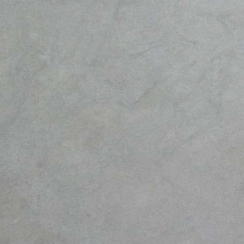 caliza azul saint tropez