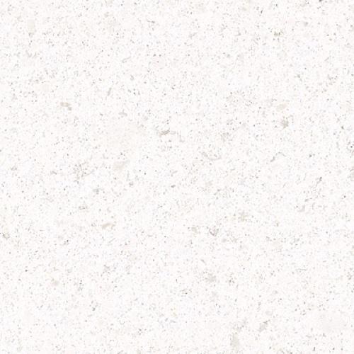 caliza blanca, caliza capri