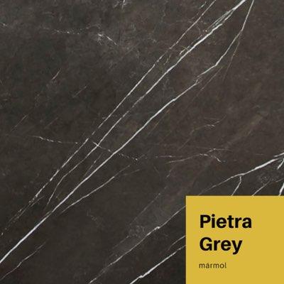 Mármol Pietra Grey