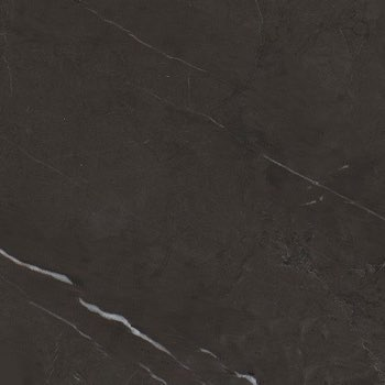 fine honed Pietra Grey marble
