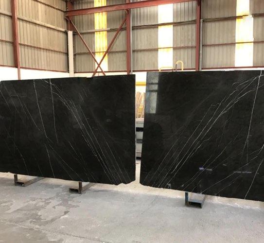 tablas de mármol pietra grey