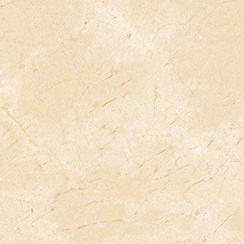 mármol crema marfil