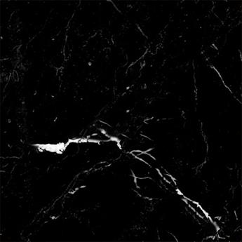 mármol negro marquina