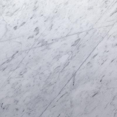 losa de mármol blanco ibiza