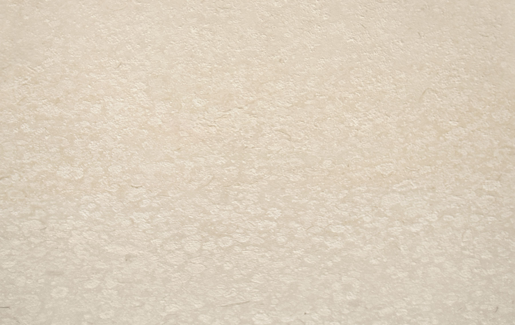 Caliza alba envejecida