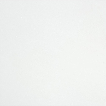 mármol blanco thassos