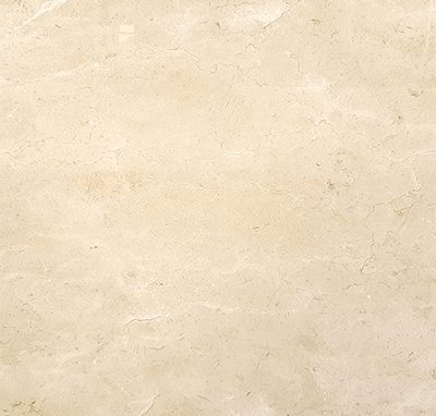 Crema Marfil First marble