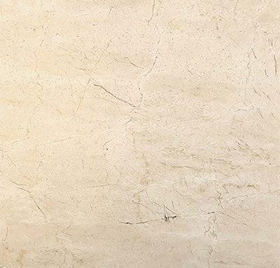 Crema Marfil Standard marble