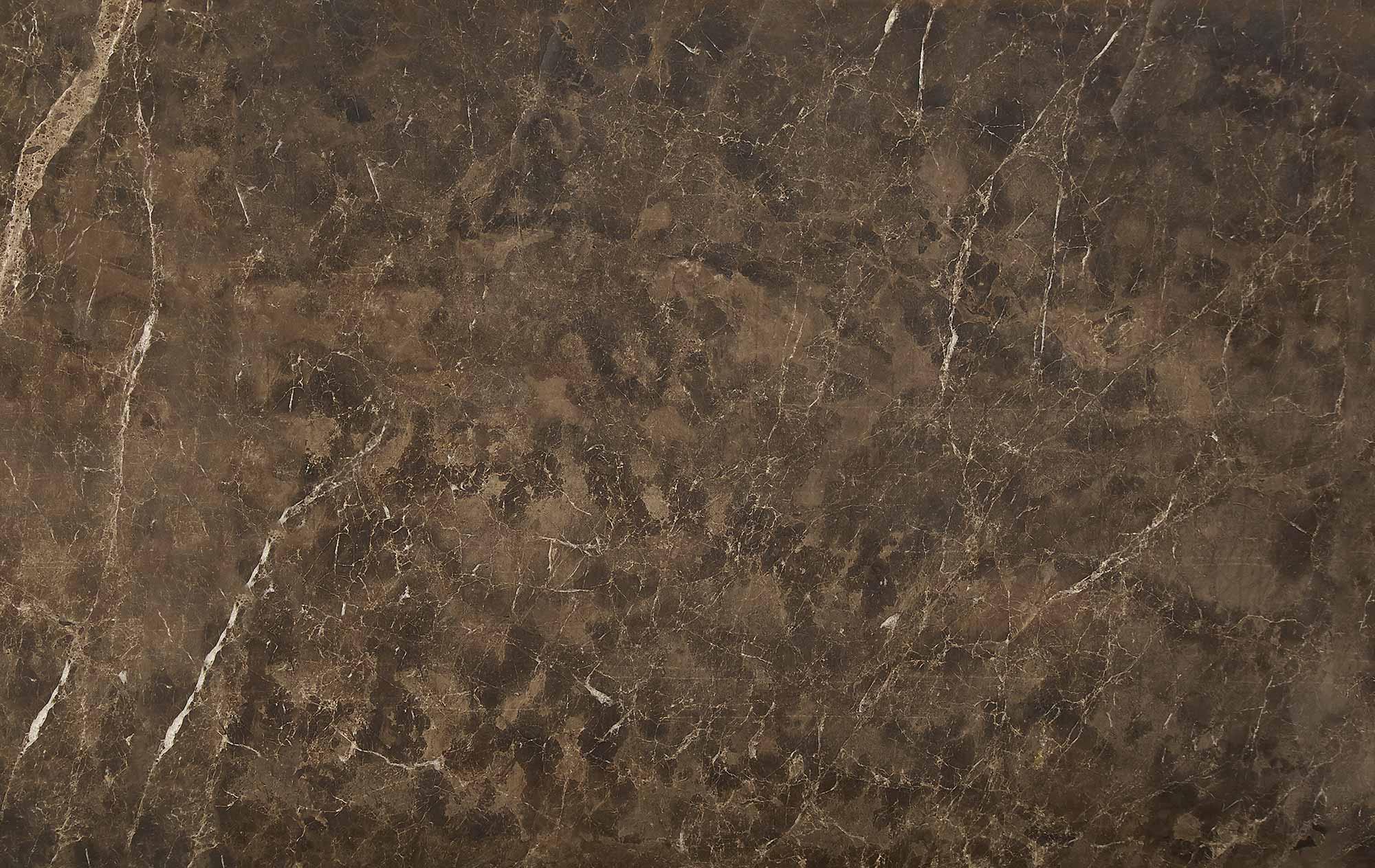 slide-marmol-dark-emperador-pulycort