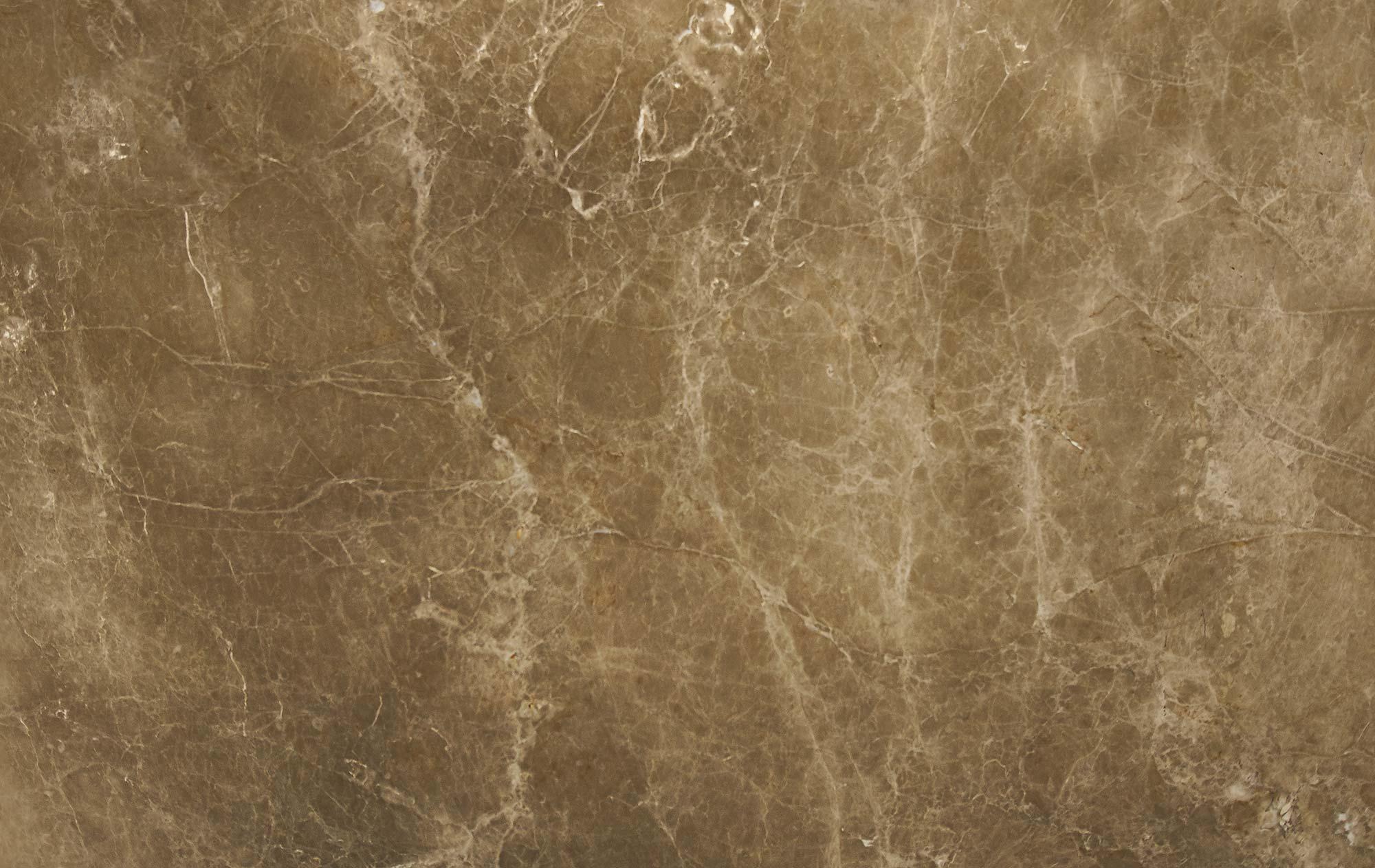 slide-marmol-emperador-claro-pulycort