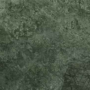 Verde Indio marble