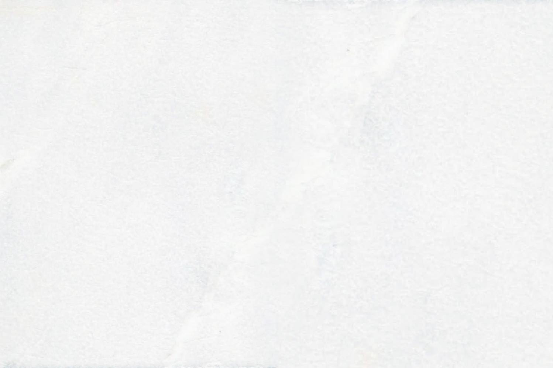 mármol thassos