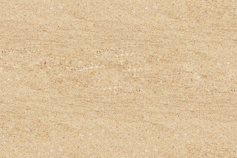 sandstone niwala yellow
