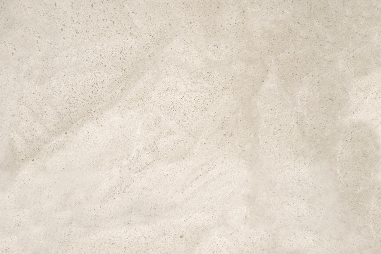limestone cream