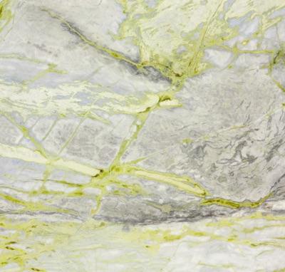 Luminus White Marble