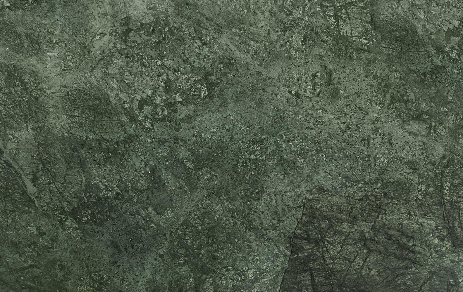 mármol verde