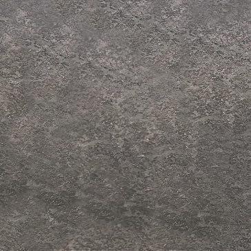 Mármol gris marengo