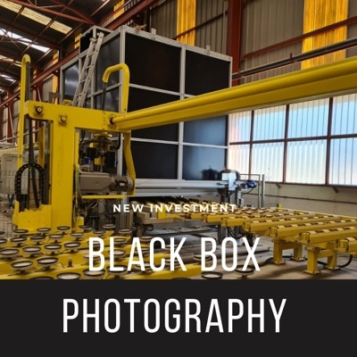 Pulycort adquiere una Black Box Photography