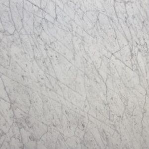losa de mármol blanco carrara